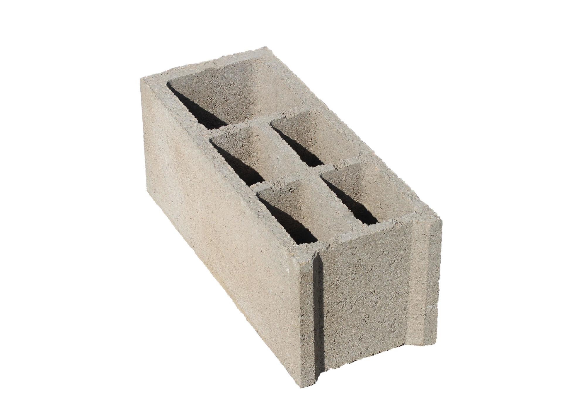 bloc-1