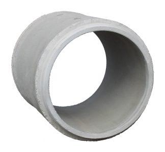 Tuyau d'assainissement diamètre 2000